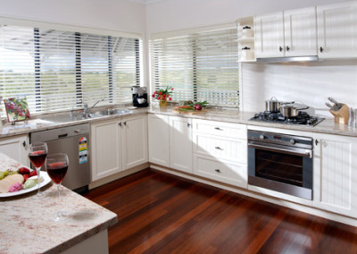 Longreach Kitchen