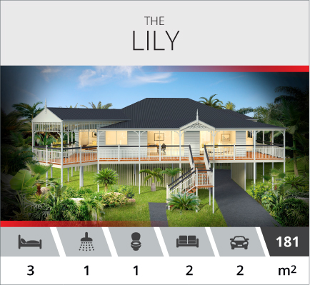 The-lily