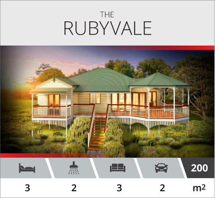 the-rubyvale