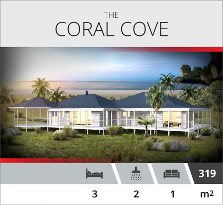 the-coral-cove