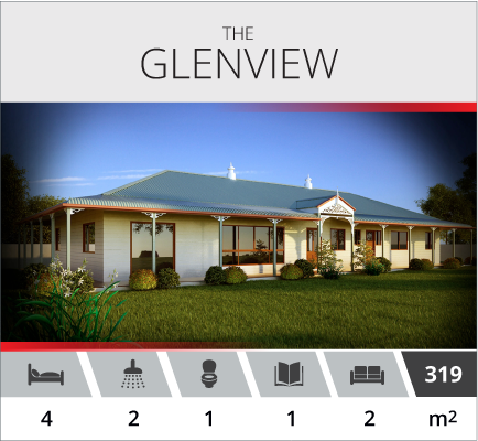 the-glenview