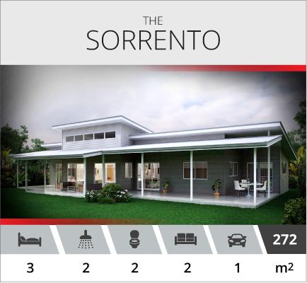 the-sorrento