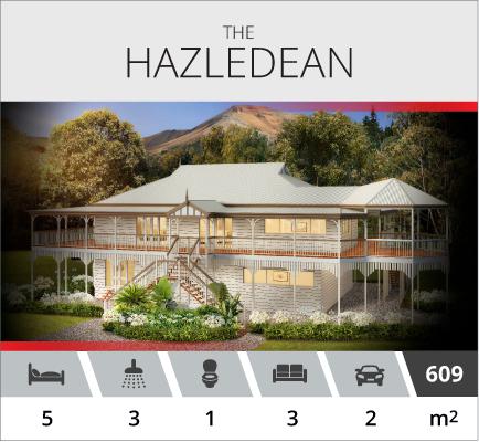 the-hazledean