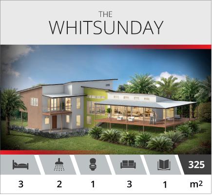 the-whitsunday