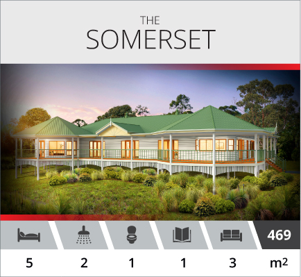 the-somerset