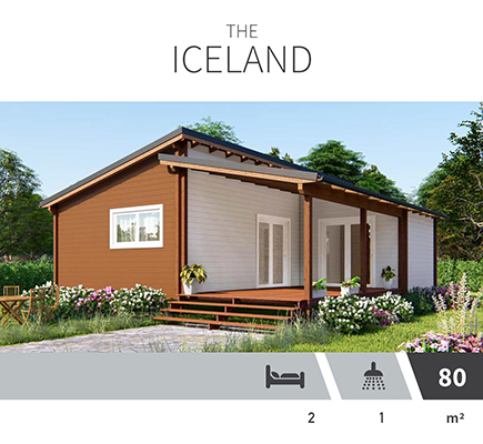 the-iceland