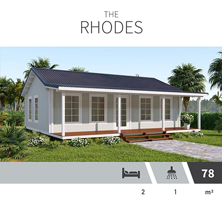 the-rhodes